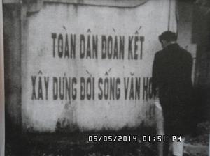 SAM_1957