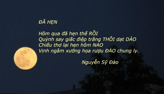 da-hen